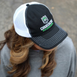 Everyday Trucker Hat