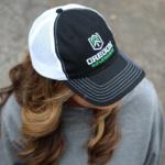 Everyday Trucker Hat