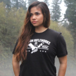 Wrench Women's Tee