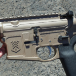 FDE Builder Set