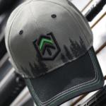 Icon Tree Hat