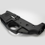 ORW Lower Receiver