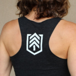 Wrench Women's Tank