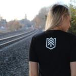 Social Club Unisex Shirt
