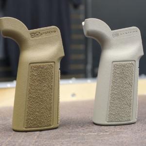 B5 Systems Pistol Grips